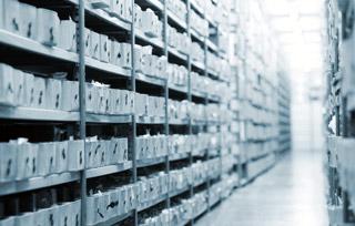 document-storage-2