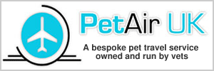 pet-air-logo
