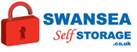 swansea-self-storage-logo